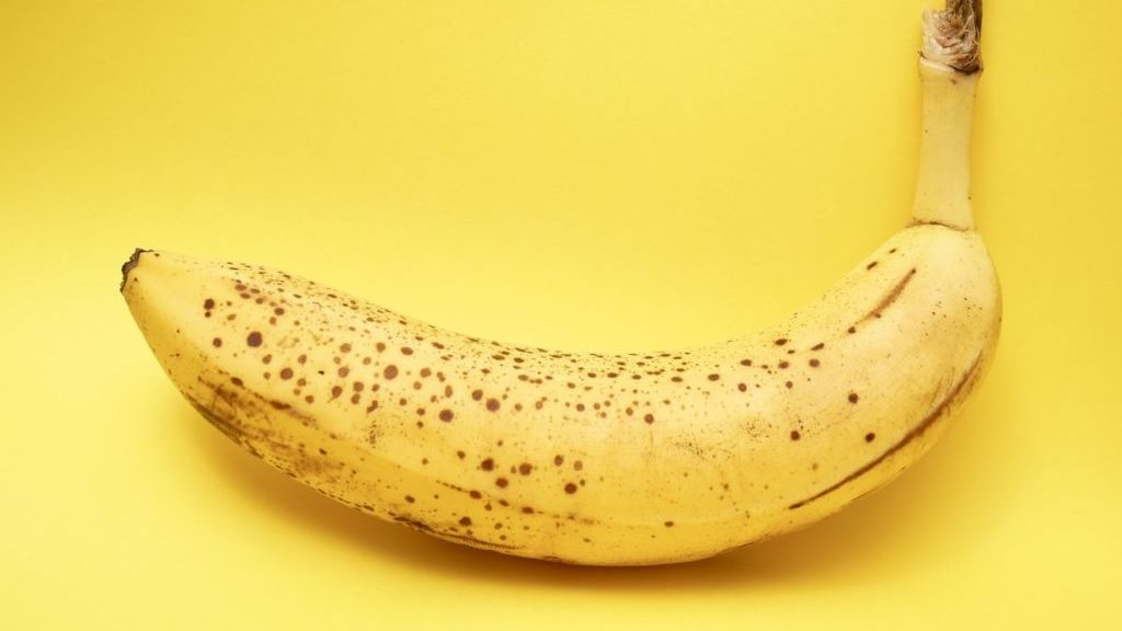 How Banana flour is bending the rules of baking
